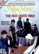 Sep 12, 1983