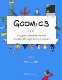 Google [Pdf/ePub] eBook