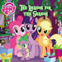 My Little Pony  The Reason for the Season