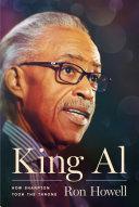 King Al [Pdf/ePub] eBook