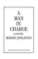A Man in Charge