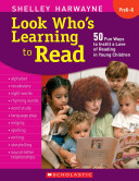 Look Who s Learning to Read