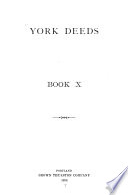 Black Deeds Pdf [Pdf/ePub] eBook