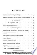 Willing's Press Guide and Advertisers' Directory and Handbook