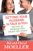 Getting Your Husband to Talk to You