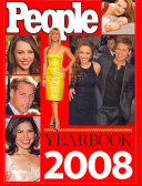 People  Yearbook 2008