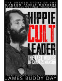 The Manson File Pdf/ePub eBook