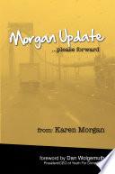 Morgan Update: Please Forward