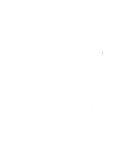 Music Book PDF