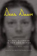 Dear Dawn Pdf/ePub eBook