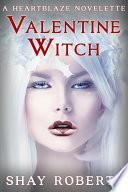 Valentine Witch Book PDF