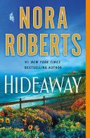 Hideaway Pdf/ePub eBook