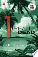 Really Dead — Free Preview