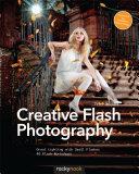 Creative Flash Photography
