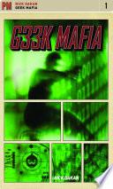 Read Online Geek Mafia For Free