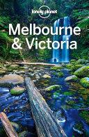 Lonely Planet Melbourne & Victoria Pdf/ePub eBook