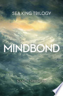 Mindbond