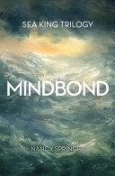 Mindbond [Pdf/ePub] eBook
