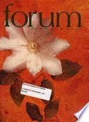 English Teaching Forum  : Online