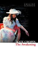 The Awakening (Collins Classics) Pdf/ePub eBook