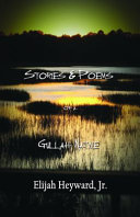 Stories and Poems of a Gullah Native