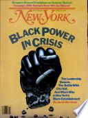 Apr 23, 1979