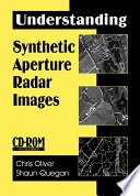 Understanding Synthetic Aperture Radar Images