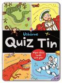 Quiz Tin