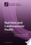 Nutrition and Cardiovascular Health