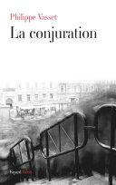 La conjuration [Pdf/ePub] eBook