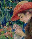 The Genius of Renoir
