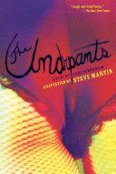 The Underpants [Pdf/ePub] eBook