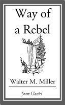Way of a Rebel Pdf/ePub eBook
