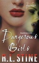 Dangerous Girls Pdf/ePub eBook