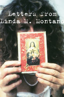 Letters from Linda M  Montano