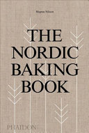 The Nordic Baking Book PDF