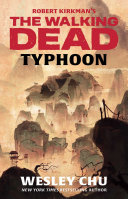 Pdf Robert Kirkman's The Walking Dead: Typhoon