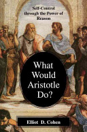 What Would Aristotle Do