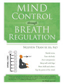 Mind Control Through Breath Regulation ebook