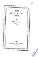 The Cat's Cradle-book