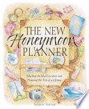 The New Honeymoon Planner
