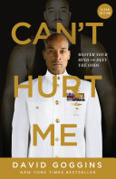 Can't Hurt Me Pdf/ePub eBook