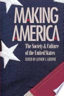 Making America Book PDF