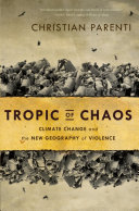 Tropic of Chaos Pdf/ePub eBook