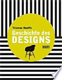 Geschichte des Designs.pdf