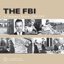 Pdf The FBI