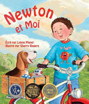 Newton Et Moi (Newton and Me in French)