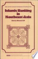 Islamic Banking In Southeast Asia