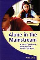 Alone in the Mainstream ebook