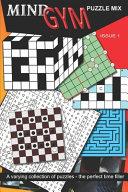 MindGym Puzzle Mix